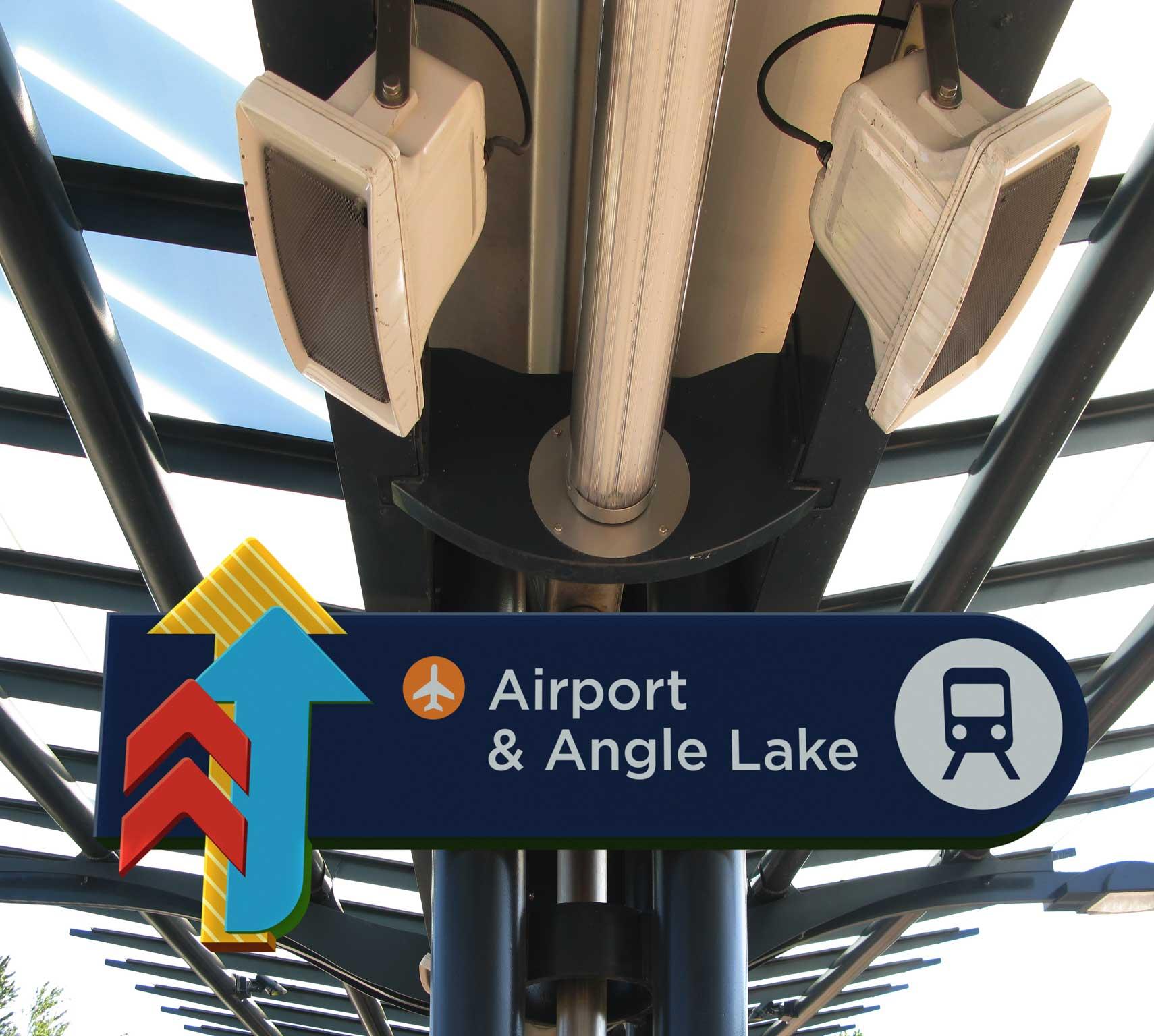 link-center-platform-sign