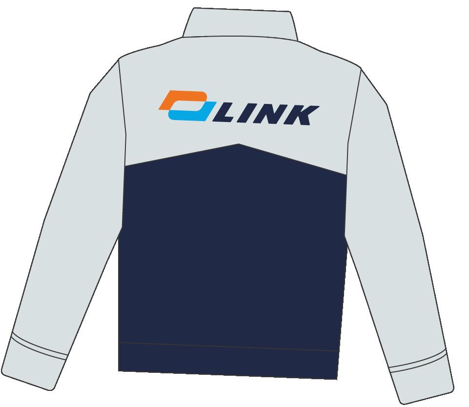 link-jacket2x