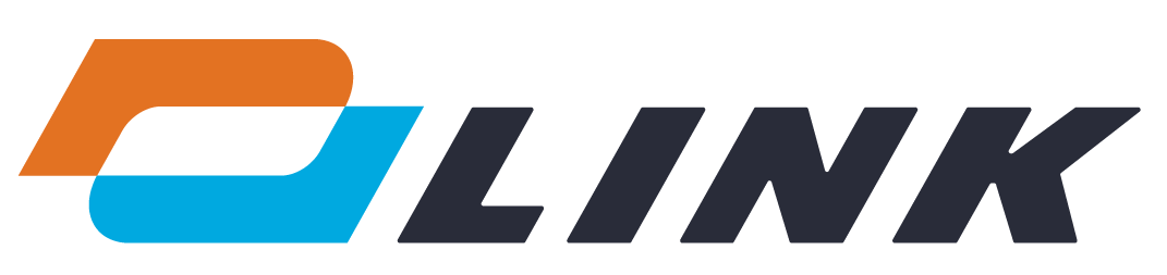 link-logo-horiz