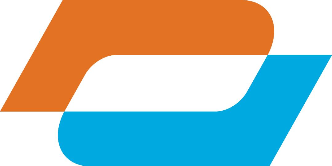 link-logo-tie