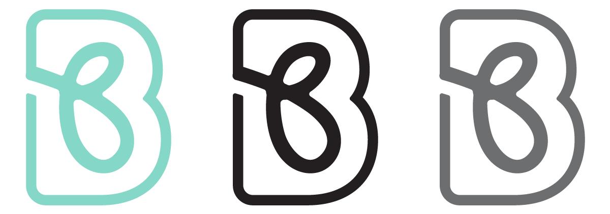 budbuds-3bs-xl