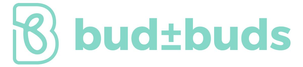 budbuds-logomark-xl