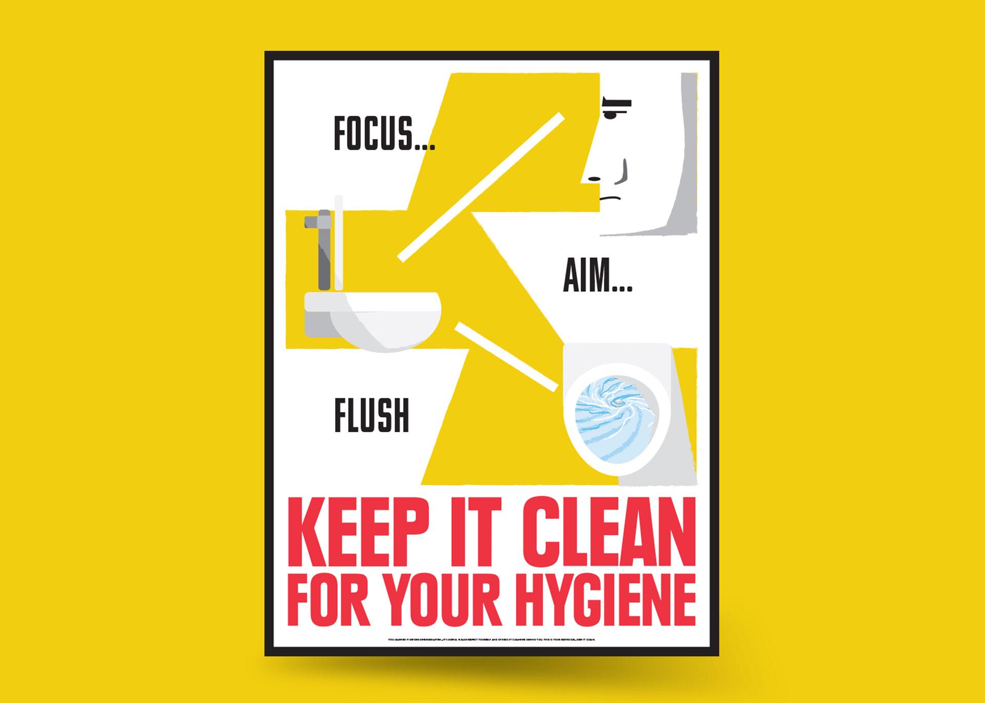 keep-it-clean-mockup