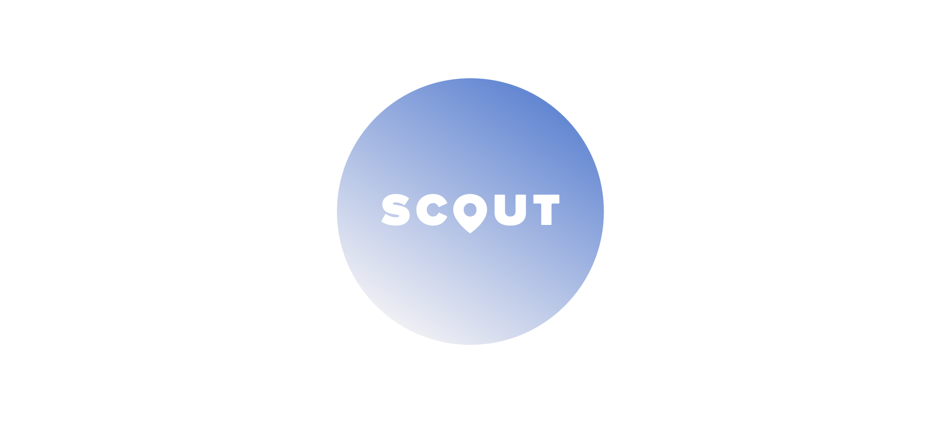 scout-wide