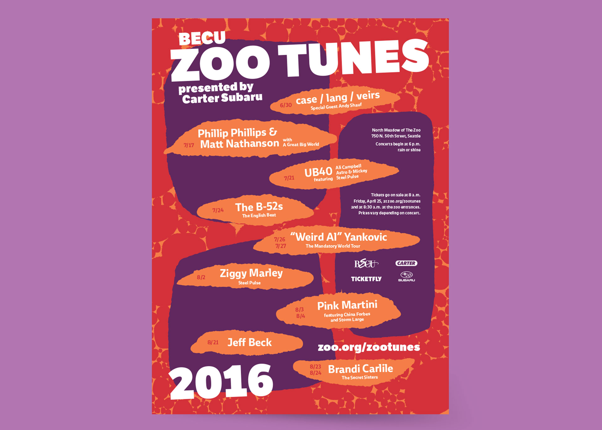 zoo-tunes-mockup