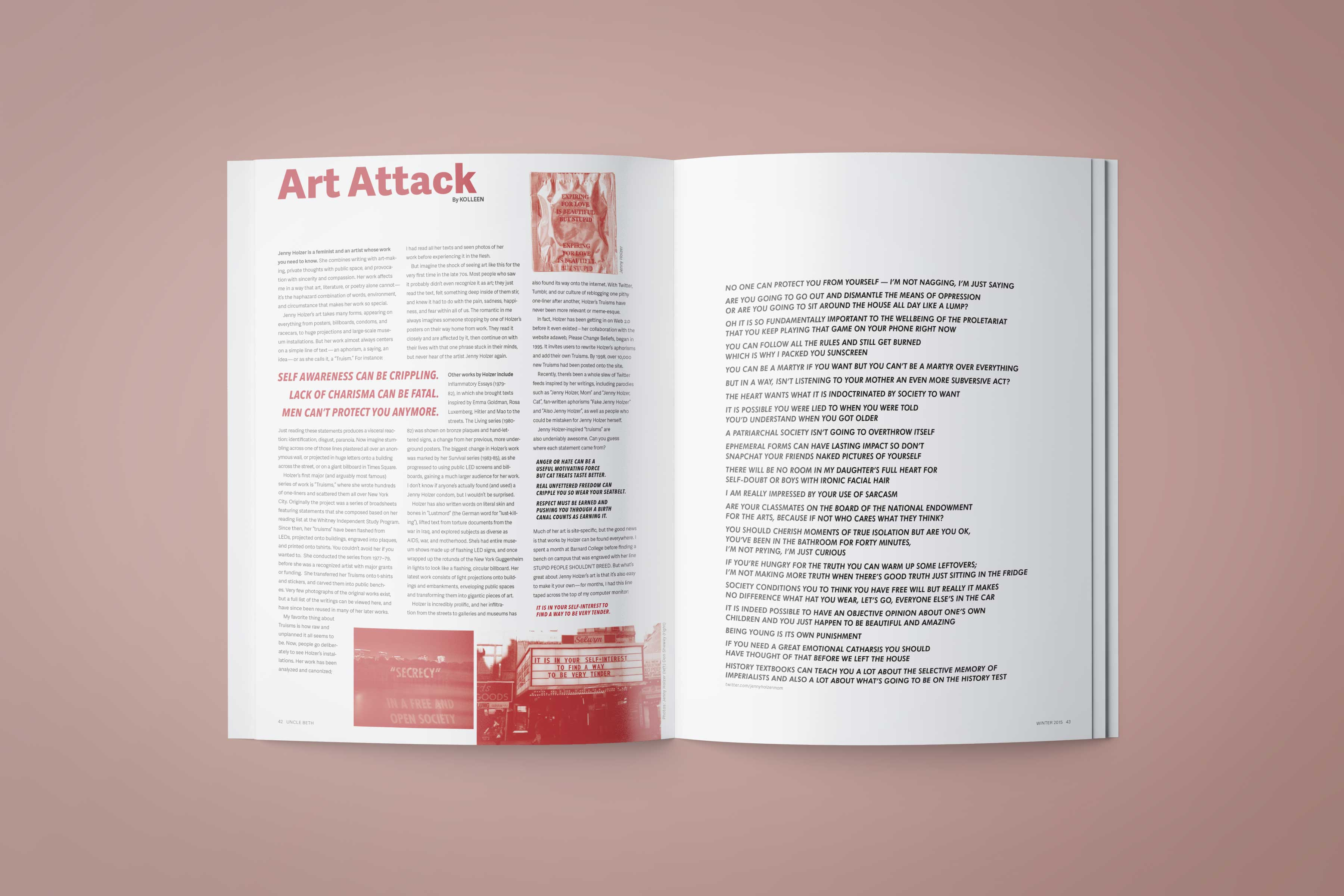 unclebeth-05-spread-artattack