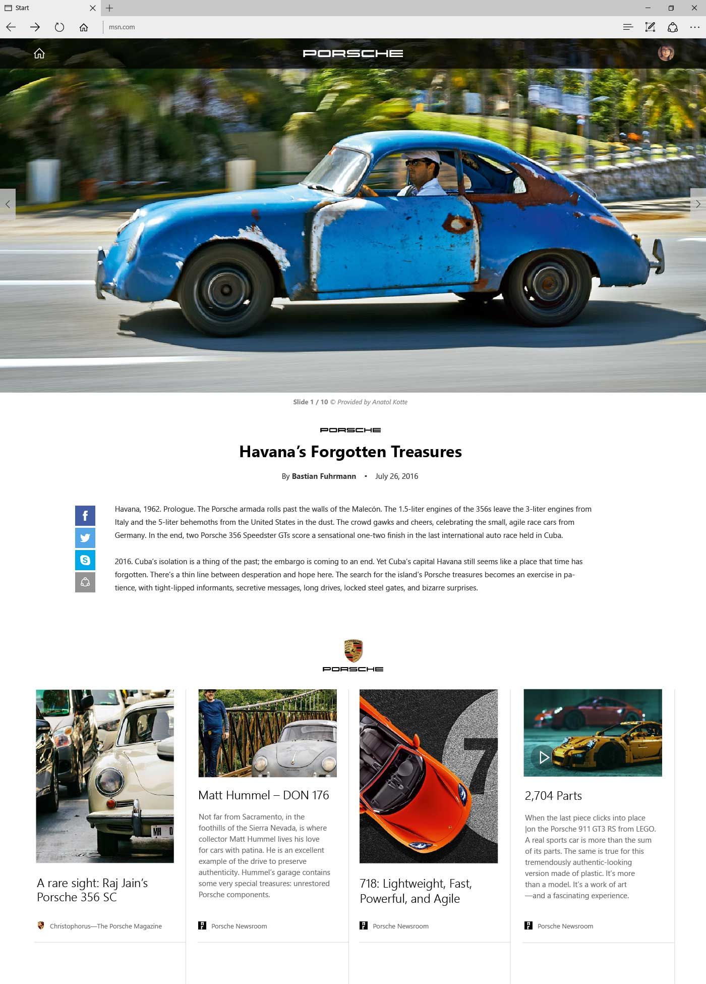 ms-porsche-slideshow